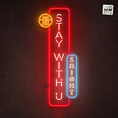 Stay with U 2night (UKF10) de Axel Boy