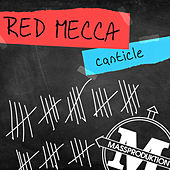 Canticle de Red Mecca