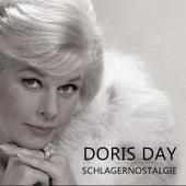 Schlagernostalgie de Doris Day