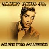 Golden Star Collection van Sammy Davis, Jr.