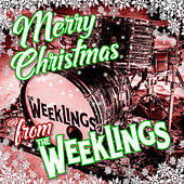 Gonna Be Christmas by Weeklings