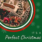 It's A Perfect Christmas de Various Artists