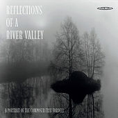 Reflections of a River Valley de Various Artists