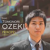 Principes de Tomonori Ozeki