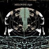 Blight by Melovine