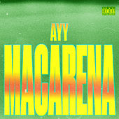Ayy Macarena von Tyga
