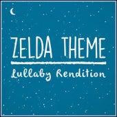 The Legend of Zelda de Lullaby Dreamers