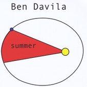 Summer by Ben Davila