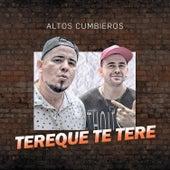 Terequetetere de Altos Cumbieros