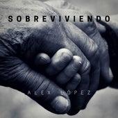 Sobreviviendo von Alex López