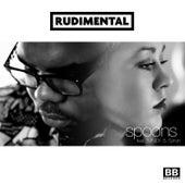 Spoons di Rudimental