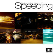 Speeding di Rudimental