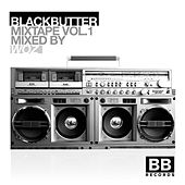Black Butter Mixtape, Vol. 1 di Various Artists