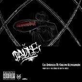 Las Andanzas de Chalino Reencarnado. Chapter II: Cátedras de Rap (B-Sides) de Tankeone