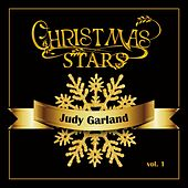 Christmas Stars: Judy Garland, Vol. 1 by Judy Garland