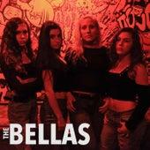 Teenage Dropout de The Bellas