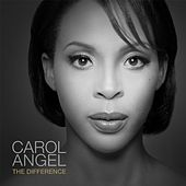 The Difference de Carol Angel