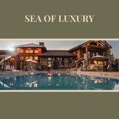 Sea of Luxury de Belloq