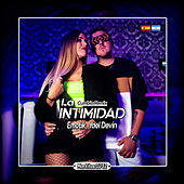 La Intimidad (Remix) de Emotik Markitos DJ 32