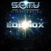 Equinox by Sotu