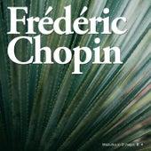 Tarantelle, Op. 43 by Frédéric Chopin