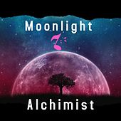 Moonlight de The Alchemist
