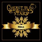 Christmas stars: milva von Milva
