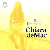 Chiara deMar de Ron Keeman