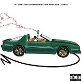 O.G. by Airplane James