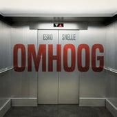 Omhoog by Esko