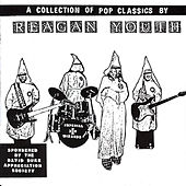 A Collection of Pop Classics von Reagan Youth