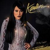 El la Engaño de Karolina