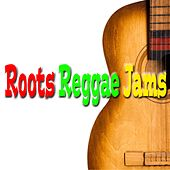Roots Reggae Jams de Various Artists