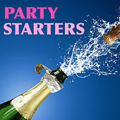 Party Starters von Various Artists