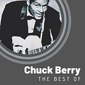 The Best of Chuck Berry von Chuck Berry