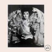 Zeki Müren Taş Plak Klasikleri Vol.6 von Zeki Müren