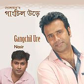 Gangchil Ure by Nasir
