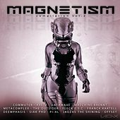 Magnetism Compilation, Vol. 2 by Various Artists