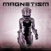 Magnetism Compilation, Vol. 2 van Various Artists