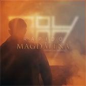 Magdalena de Rapido