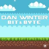 Bit & Byte de Dan Winter