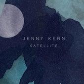 Satellite de Jenny Kern