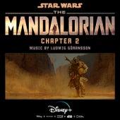 The Mandalorian: Chapter 2 (Original Score) by Ludwig Göransson