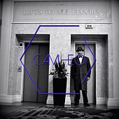 Elevator Swing by Cameo