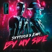 By My Side von Skytech