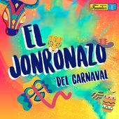 El Jonronazo del Carnaval de German Garcia