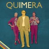 Quimera by Miguel Angelo