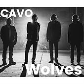 Wolves de Cavo