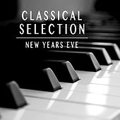 Classical Selection New Years Eve von Various Artists
