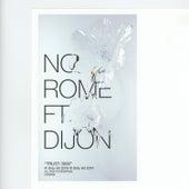 Trust3000 de No Rome